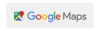 Como chegar no Absolut Motel através do Google Maps usando nossa geolocalização.