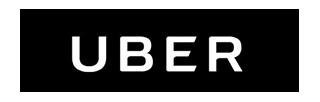 Como chegar no Absolut Motel através do Uber usando nossa geolocalização.