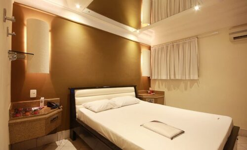 img-suite-luxo-cama-absolut-motel