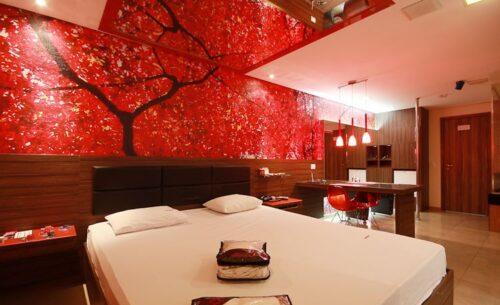 img-suite-presidencial-cama-absolut-motel