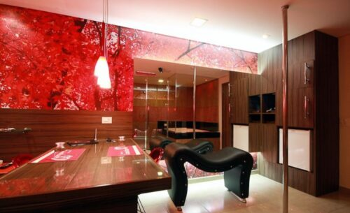 img-suite-presidencial-pole-absolut-motel