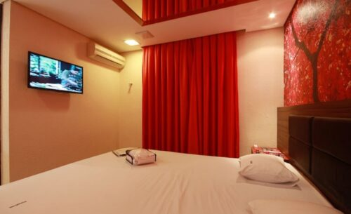 img-suite-presidencial-tv-absolut-motel