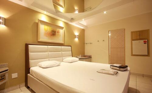 img-suite-super-hidro-cama-absolut-motel